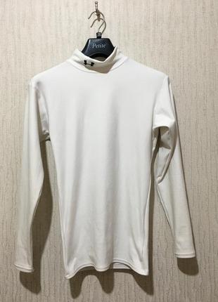 Under armour термо компресійна футболка кофта