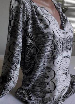 Классная блуза. 50-52-54. качество.