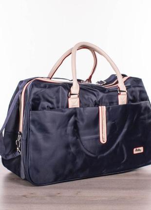 Дорожная сумка 329246