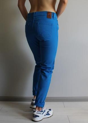 Стильні джинси adidas