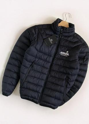 Новая обалденная брендовая куртка stormtech (цена в магазинах около 4000 грн)