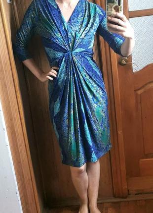 Плаття розмір 10(36)