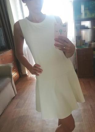 ❤️mango❤️ платье, сукня, сарафан, плаття