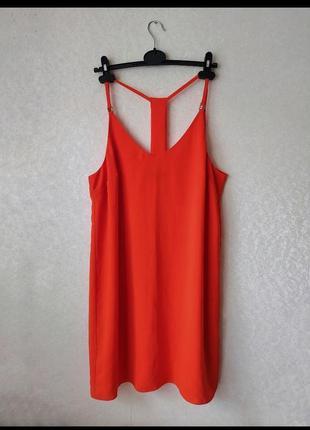 Літня сукня,сарафан
