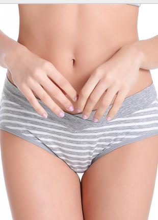 Трусы трусики для беременных труси для вагітних