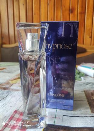 Lancome hypnose парфуми 50 мл