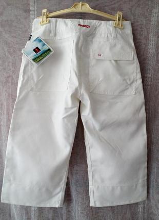 Шорты белые mascot ® falck dk lda 49-154-06 special goods роба оригинал