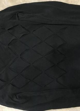 Фирменная кофточка /свитерок/ marc cain