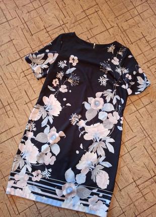 Красивое,нарядное,платье next