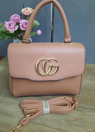 Небольшая сумочка с крышкой ! 🌺💥🌹