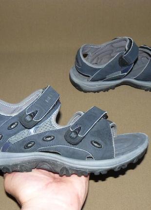 Merrell сандали босоножки оригинал! размер 39 стелька 25 см