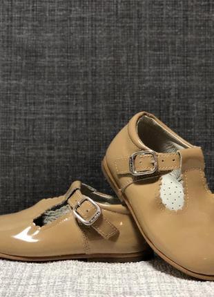 Туфли andanines