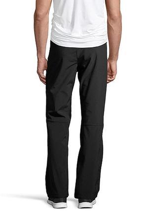 Мужские штаны брюки от mckinley,p. xxl
