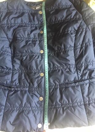 Куртка женская baon
