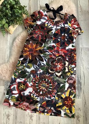 Шикарное платье премиум класс