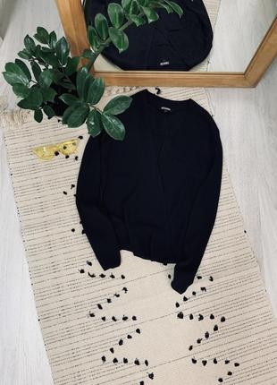 Блуза на запах від missguided🌿