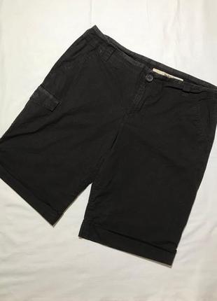 Женские шорты dkny jeans