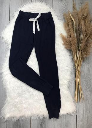 🔥акция 1+1=3🔥vrs woman штаны спортивные по фигуре размер xs 34 6 s 36 8