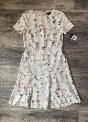 Платье ralph lauren 8p
