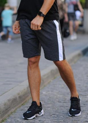 💣5 цветов💣хлопковые летние мужские шорты 💣