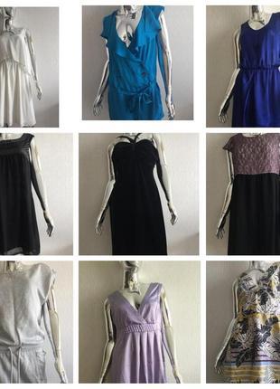 Распродажа платья сарафаны джинсы шорты заходите в мою шафу