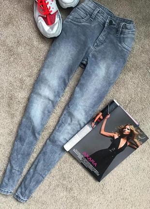 Джинси / джинсы