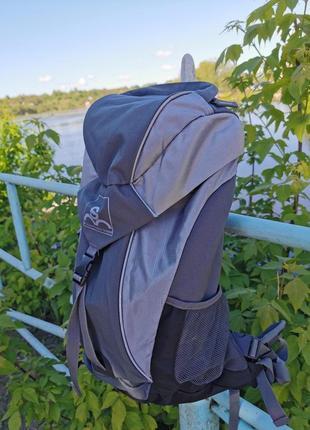 Рюкзак для походов и спорта muller steinag group