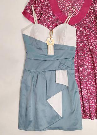 ❤️нарядное платье