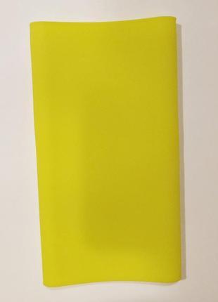 Защитный чехол, силиконовый для xiaomi power bank