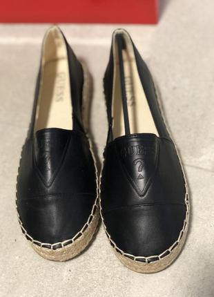 Взуття обувь guess
