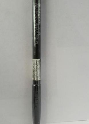 Олівець для губ gosh