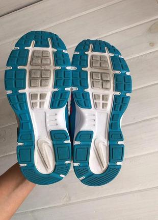 Детские кроссовки nike №10305 фото