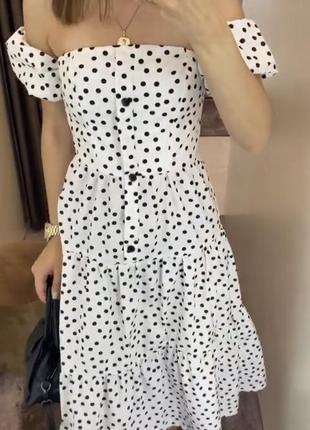 Платье с новой коллекции imperial