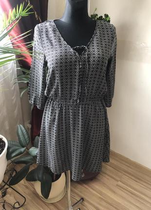 Гарне плаття esmara