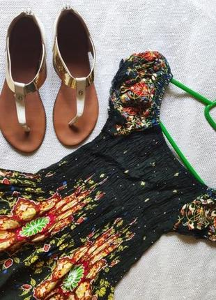 Як нове, платье плаття сукня сарафан #распродажа