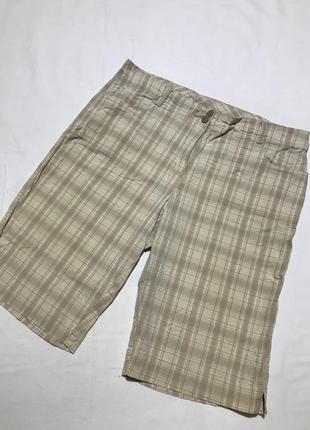 Женские шорты cleo petites