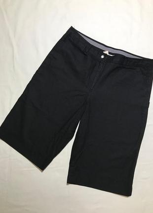 Женские шорты spanner