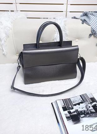 Стильные современные сумки