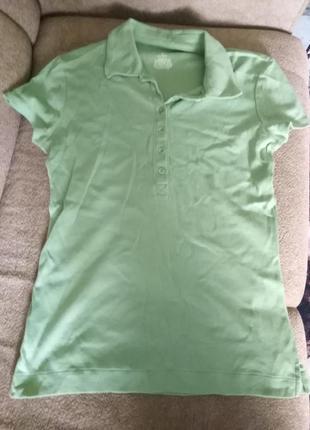Футболка поло, майка, футболочка, блуза, блузка