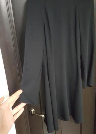 Платье бомба