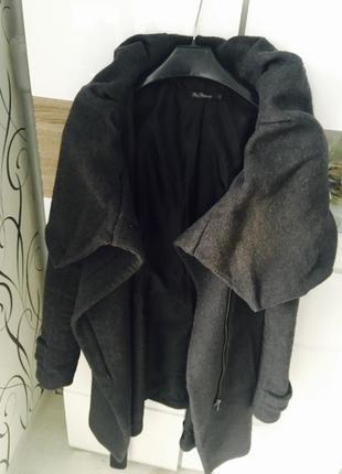 Отличное пальто kira plastinina