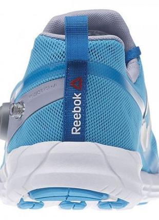 ... Женские кроссовки для бега reebok zpump fusion 2.5(артикул ar0095)5 64a8a2d443202
