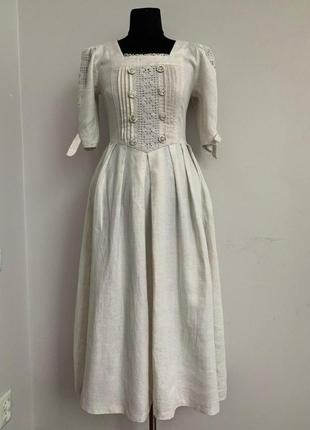 Дирндль 44 винтажное баварское альпийское свадебное платье октоберфест