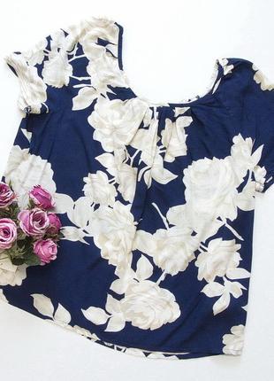 Красивенная блуза, next