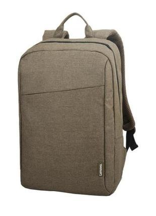 Рюкзак унисекс lenovo
