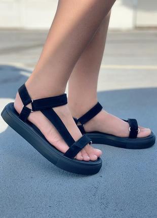 Распрожа.хит лета, сандалии удобные, кожа натуральная полностью,36-41р. распродажа.
