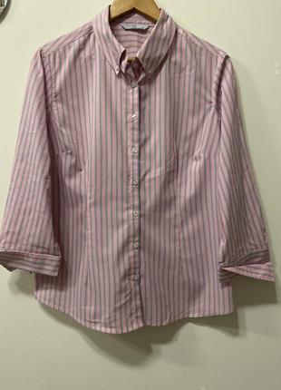 Рубашка tu p.16. # 360. sale🎉🎉🎉 1+1=3🎁