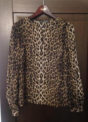 Блузка, блуза, рубашка, кофточка
