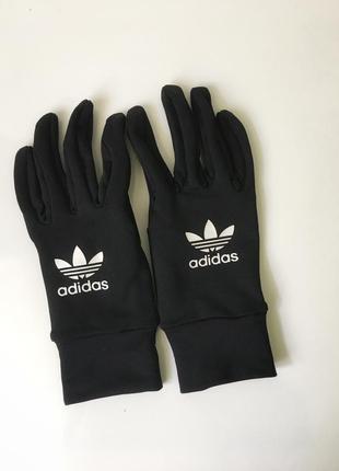 Рукавиці adidas originals techy gloves