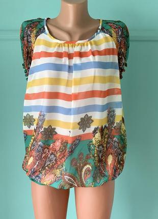 Распродажа ! блузка